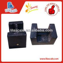 20kg cast iron weight