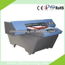 gateway usb printer digital printer,kingston usb flash drive flatbed printer