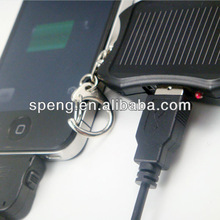solar japan mobile phone charger,solar panel mobile charger,portable backpack solar charger for mobile phone