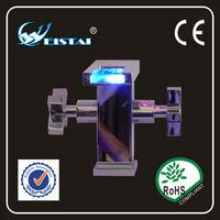 plug in led light WST-1695-1B