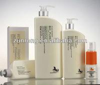 2013-8 Bio-plant professional full line hair care cosmetics