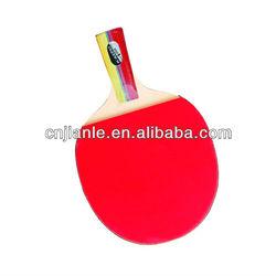 Cheap Ping Pong Bat Table Tennis