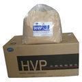 100% natural de proteína de soja hidrolisada/100% natural hvp