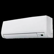 Air conditioner 3,5kW Inverter R410A