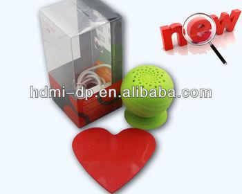 professional multimedia speaker wireless bluetooth speaker for mobile phone