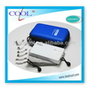 Top quality high quality power pack mobile for tablet pc