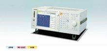 Harmonic/Flicker Analyzer for IEC61000-3-2/3/11/12, IEC61000-4/7/15