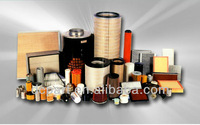 air filter 17220-PLD-Y00 for HONDA Civic/Edix/Stream