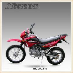 2013 chogqing 250cc pioneer motorcycle