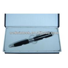 2013 newest mini ball point pen camera (WW102)