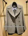 Vente chaude mode 2014 indien. boutique manteau de vêtements en gros en inde