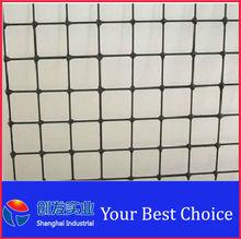 glass reinforce fiber mesh