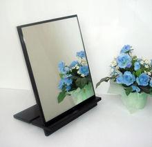 Black Modern Dressing Table Mirrors 30*40cm