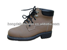 safety shoes price