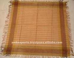 Cotton Arafat Scarves