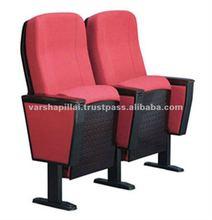 Auditorium Chair / theatre seating