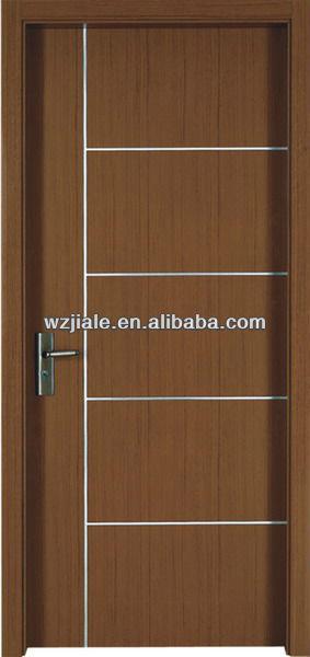 Wood room door design view wood room door design eviar for Room wooden door design