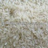 White Long Grain 1121 Basmati Rice