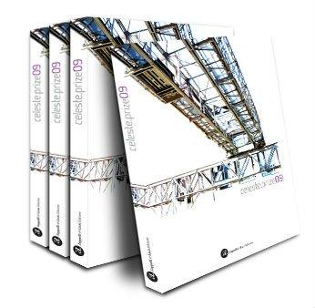 New design of catalogs