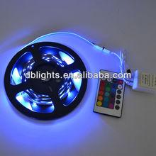 12v SMD walmart led lights strips