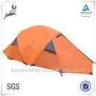 Outdoor Tent Kitchen Tent & Tent Rope Fastener
