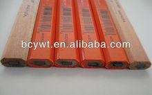 Carpenter pencil,2B