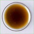 Sell Neem Oil, Neem Oil Pesticide, etc.