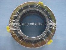ASME B16.20 Spiral wound flange gasket
