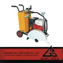 Concrete Floor Cutting Machine or Concrete Cutter Machine/ Diesel Concrete Cutter
