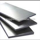 Aluminum sheets 5056