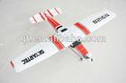 Cessna Brushless SKY602 5CH 2.4GHz AP03-10 RC jet
