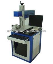 F10W Fiber laser line marking machine