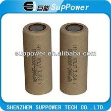 rechargeable lifepo4 battery 48v 60ah LiFePO4 battery