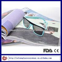 acetate sunglasses,2013 chinese sunglasses