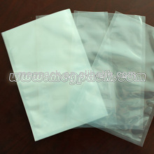 Vacuum Pouch For Metal Items, Hardware, Electronics & Chemicals