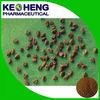 Common Fenugreek seed extract,4-Hydroxyisoleucine,Furostanol saponins,Protodioscin
