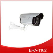 700tvl Cs Mount 4/6/8mm Lens IR Waterproof Outdoor Night Vision HD Sony CCD Surveillance Auto Focus CCTV Camera