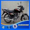 High Quality Classic chopper bike cheap bike