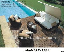 teak outdoor furniture outdoor furniture webbing sunbrella outdoor furniture covers