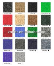 Exhibition carpet,hotel carpet, office carpet