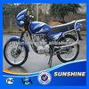 High Quality Fashion 150cc sports bike motorcycle