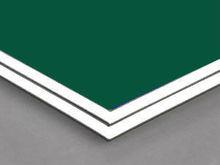 A2 Class FR Aluminum Composite Panel