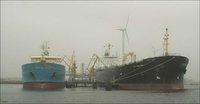 TK02805904 - DWT 45,888 Tanker Vessel