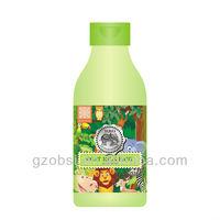 Baby Shampoo To Remove Lice&anti dandruff