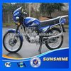 High Quality Durable indian 150cc motorcycles