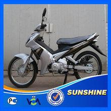 2013 New Fashion eec three wheel motorcycle