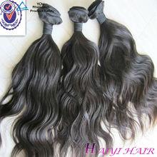 Direct hair factory wholesale price unprocessed human virgin vietnam hair