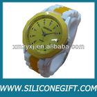New hot geneva quartz watches