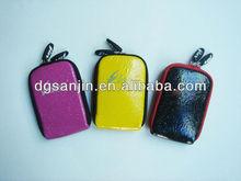 dslr leather camera bag
