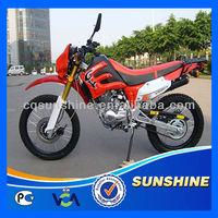 Useful New Style dirt bike 250 450